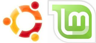 ubuntu_logo-horz