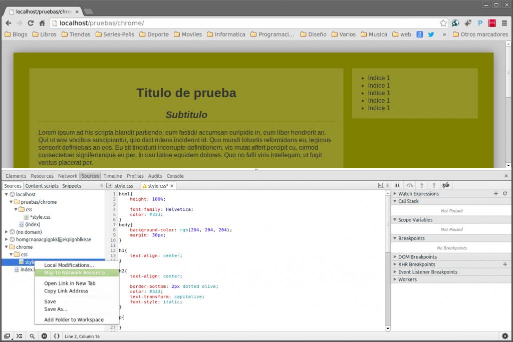 Chrome_004