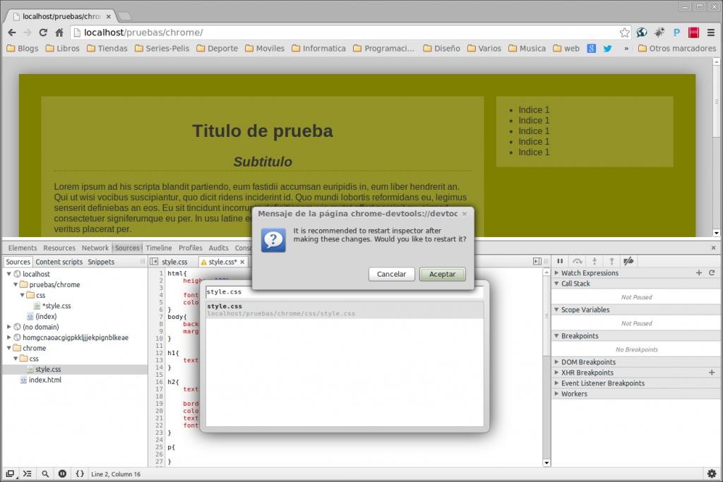 Chrome_005
